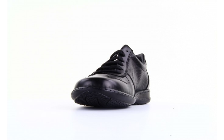 Rieker 01325-00 black