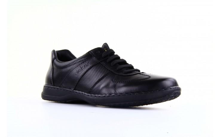 Rieker 01325-00 black 2
