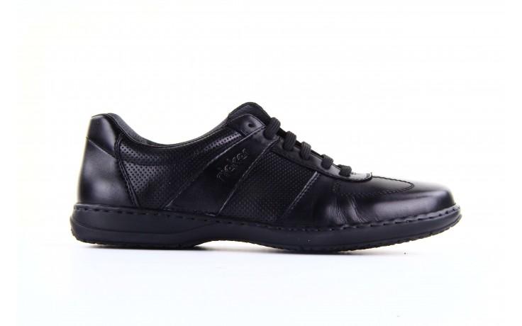 Rieker 01325-00 black 5