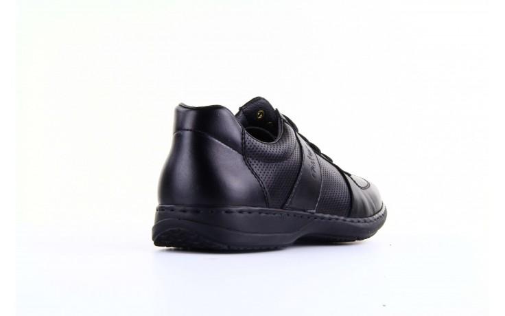 Rieker 01325-00 black 3