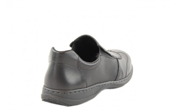 Rieker 01365-00 black 5