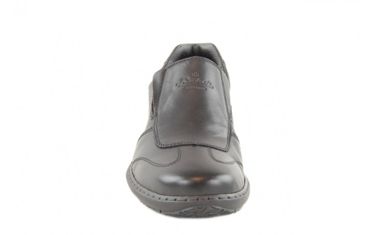 Rieker 01365-00 black