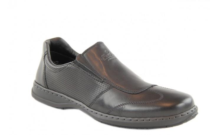 Rieker 01365-00 black 3