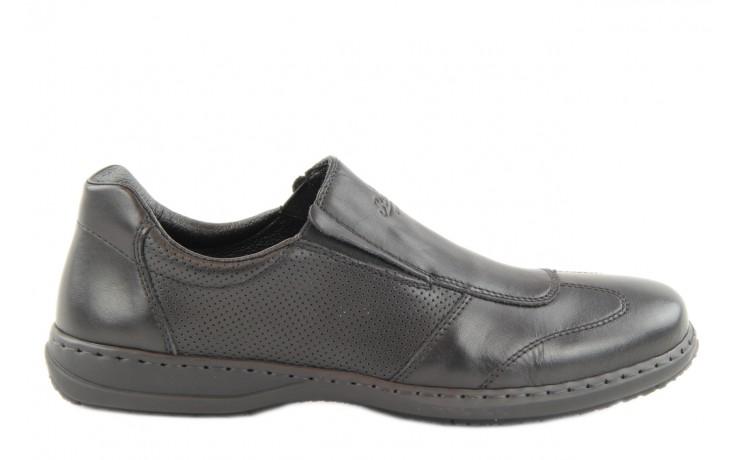 Rieker 01365-00 black 4