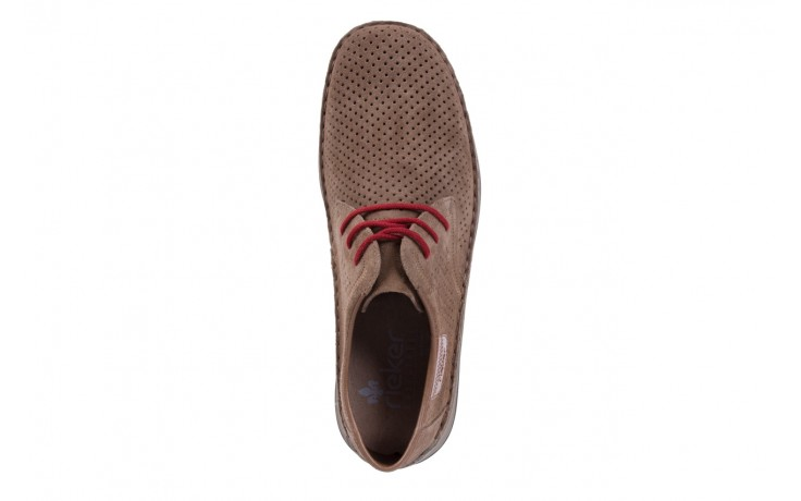 Rieker 05225-25 brown 4