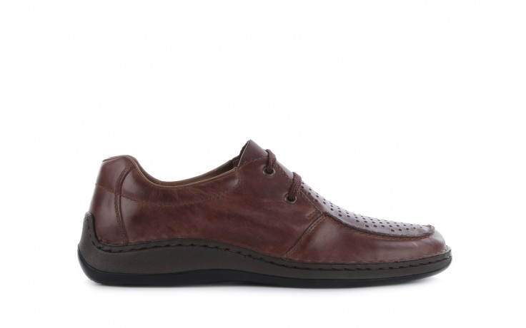 Rieker 05226-25 brown *