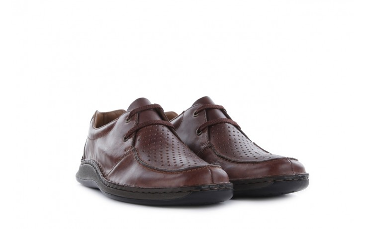Rieker 05226-25 brown * 1