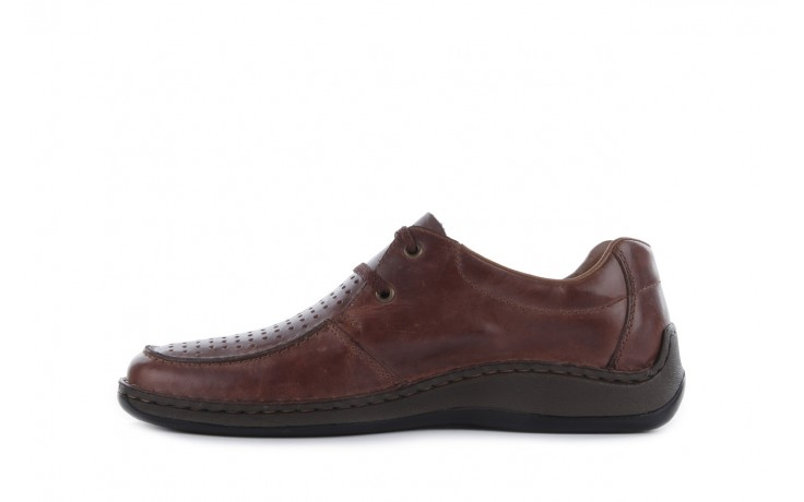 Rieker 05226-25 brown * 2