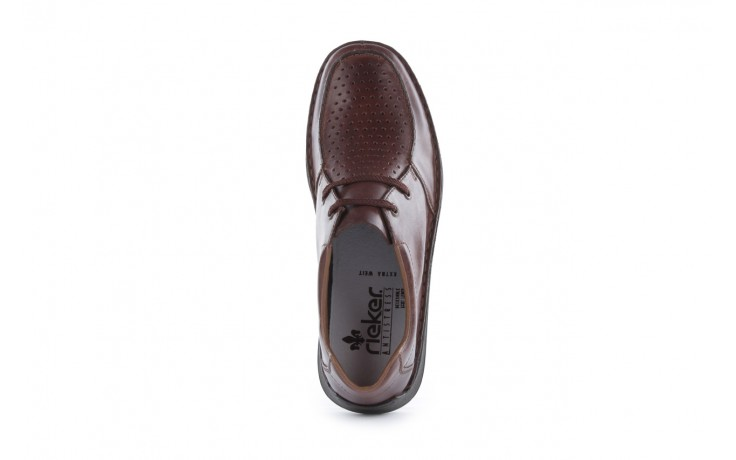 Rieker 05226-25 brown * 4