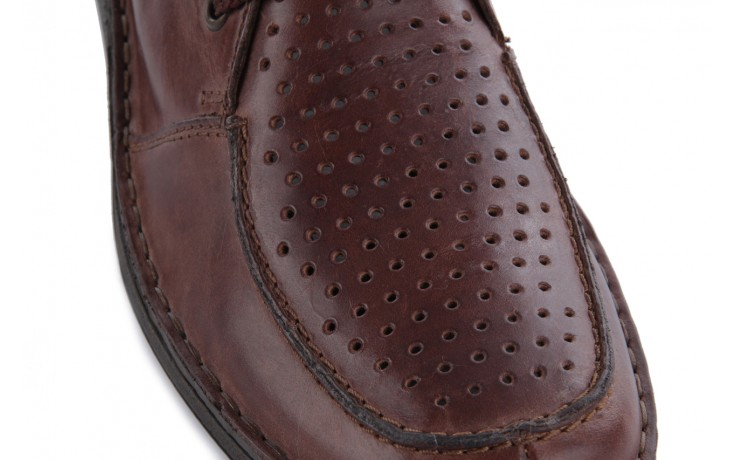 Rieker 05226-25 brown * 5