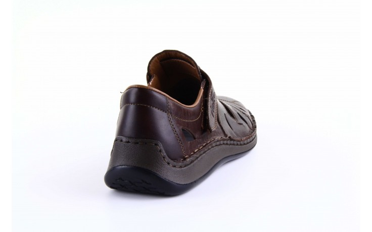 Rieker 05267-25 brown