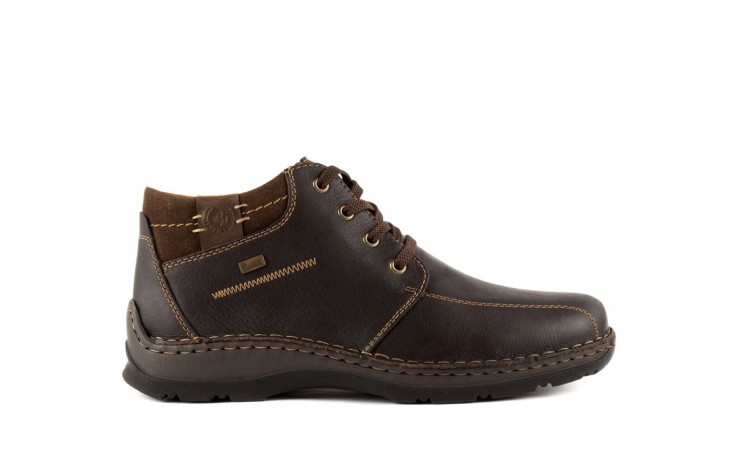 Rieker 05331-25 brown