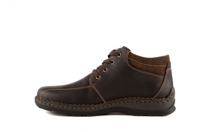 Rieker 05331-25 brown 2
