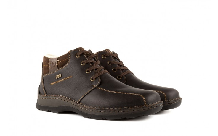 Rieker 05331-25 brown 1