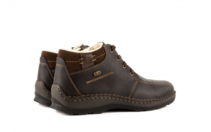 Rieker 05331-25 brown 3