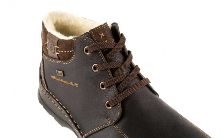 Rieker 05331-25 brown 5