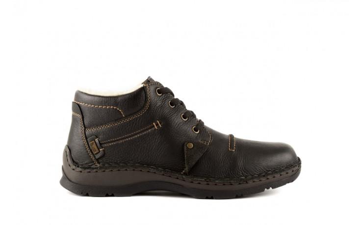 Rieker 05334-00 black