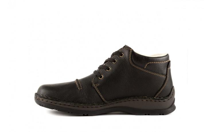 Rieker 05334-00 black 2