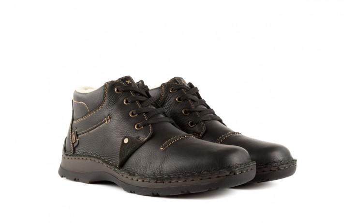 Rieker 05334-00 black 1