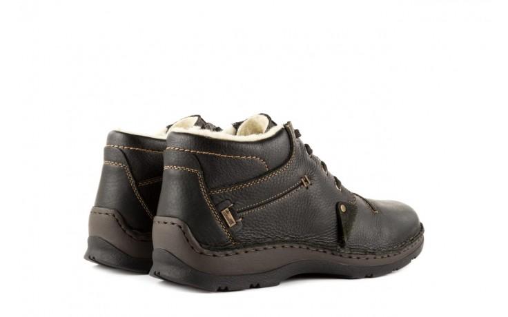 Rieker 05334-00 black 3