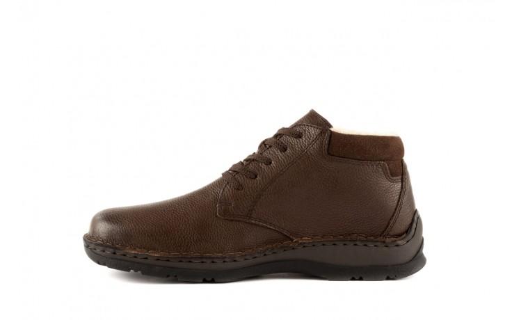 Rieker 05341-24 brown 2
