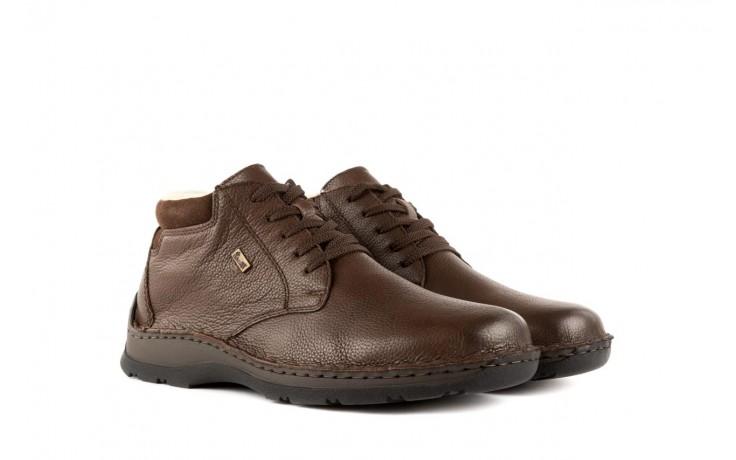 Rieker 05341-24 brown 1