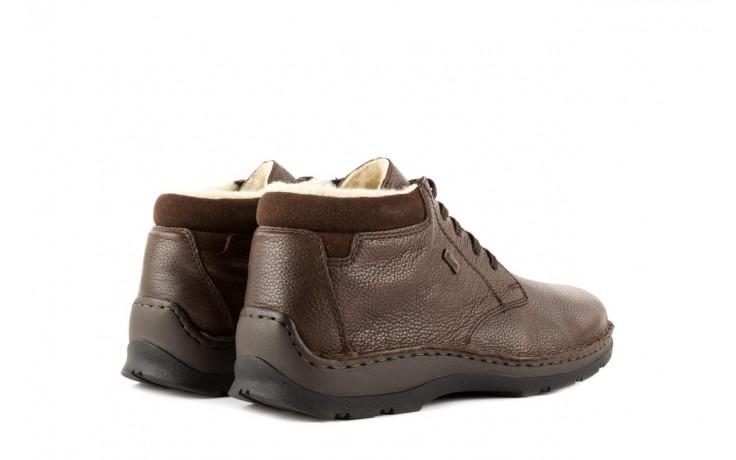 Rieker 05341-24 brown 3