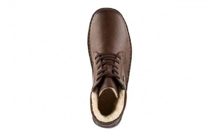 Rieker 05341-24 brown 4