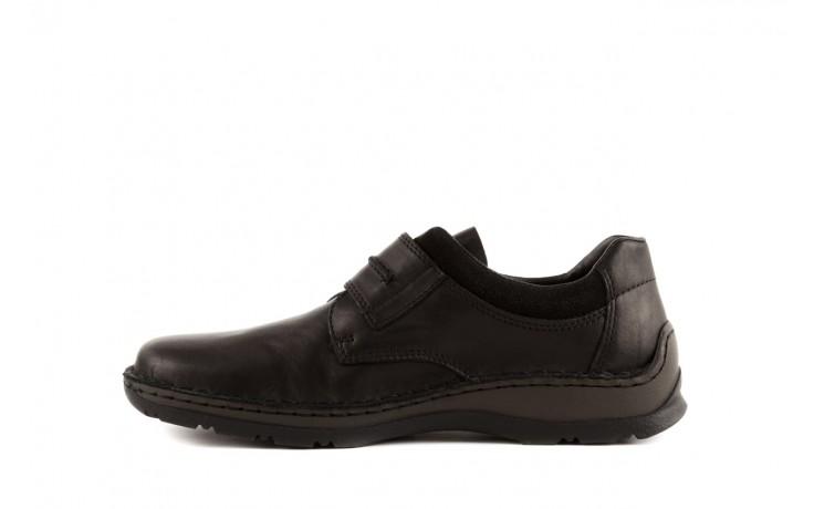 Rieker 05358-00 black 2
