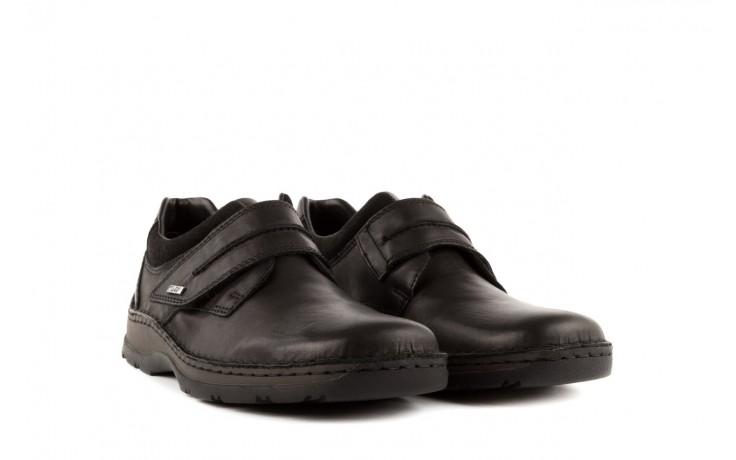 Rieker 05358-00 black 1
