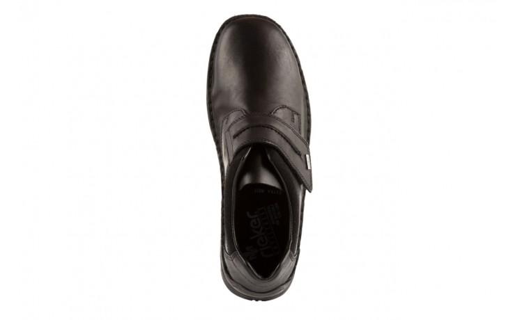 Rieker 05358-00 black 4