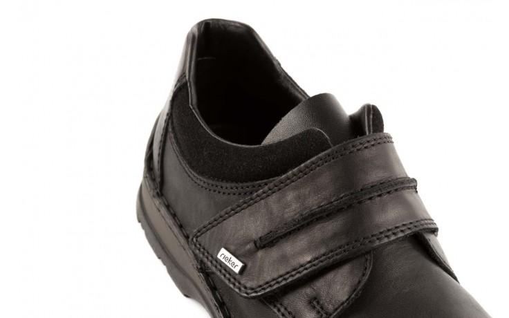Rieker 05358-00 black 5