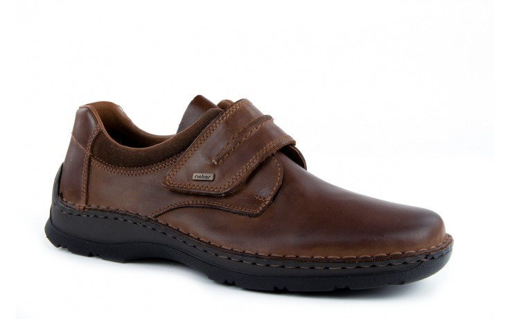 Rieker 05358-25 brown 5