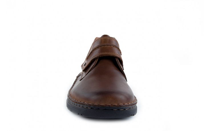 Rieker 05358-25 brown 1