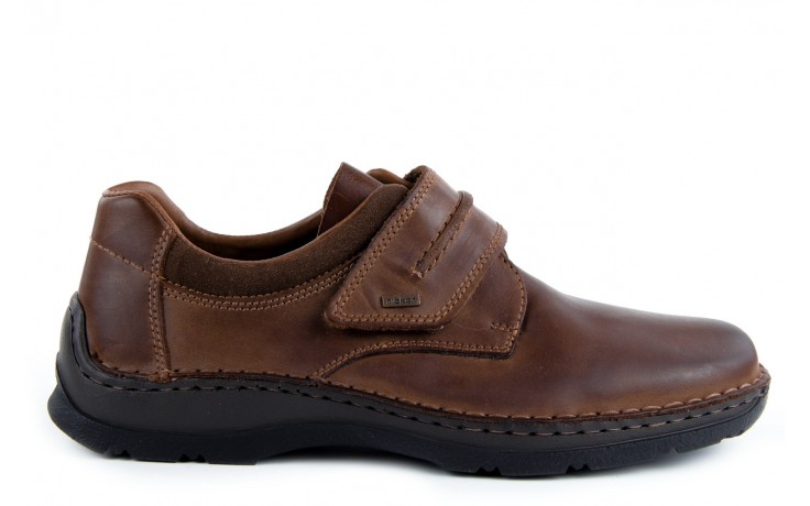 Rieker 05358-25 brown 3