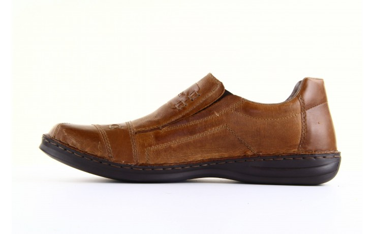 Rieker 08450-25 brown 14 3