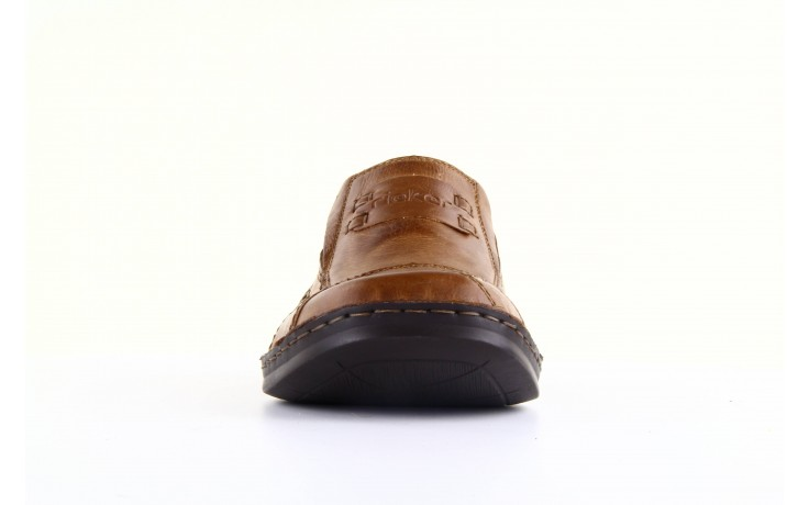 Rieker 08450-25 brown 14 1