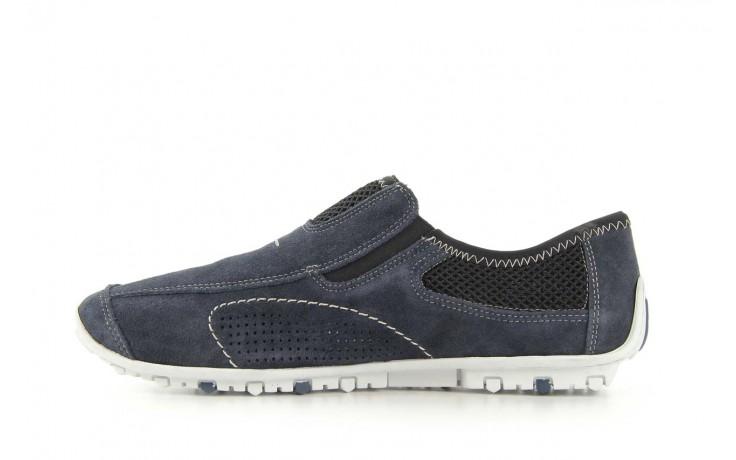 Rieker 08956-14 blue 2