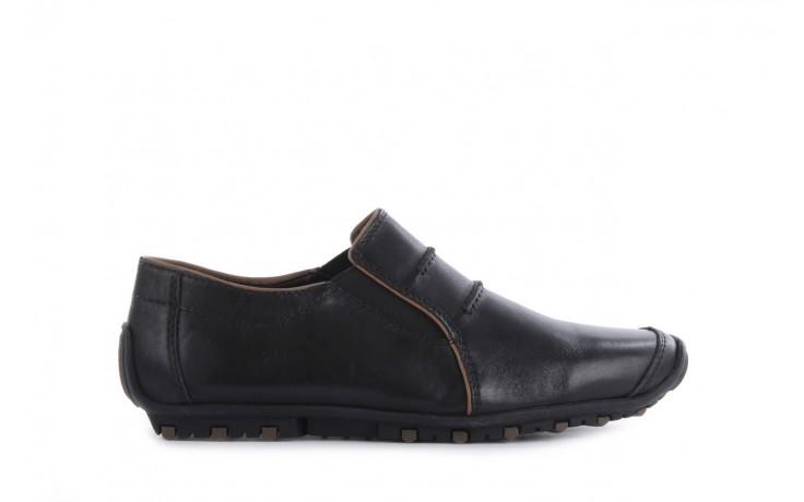 Rieker 08992-00 black