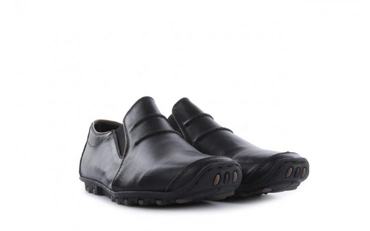 Rieker 08992-00 black 1