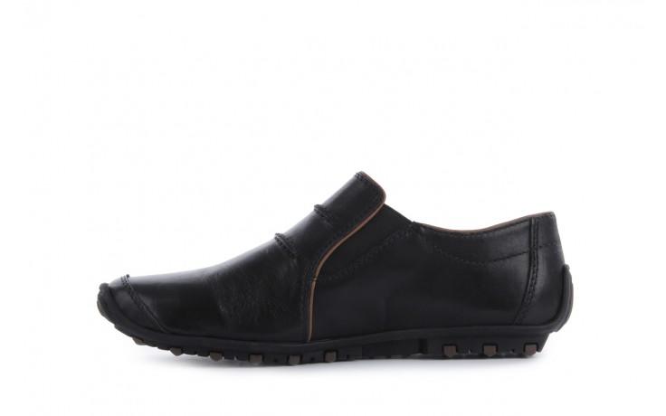 Rieker 08992-00 black 2