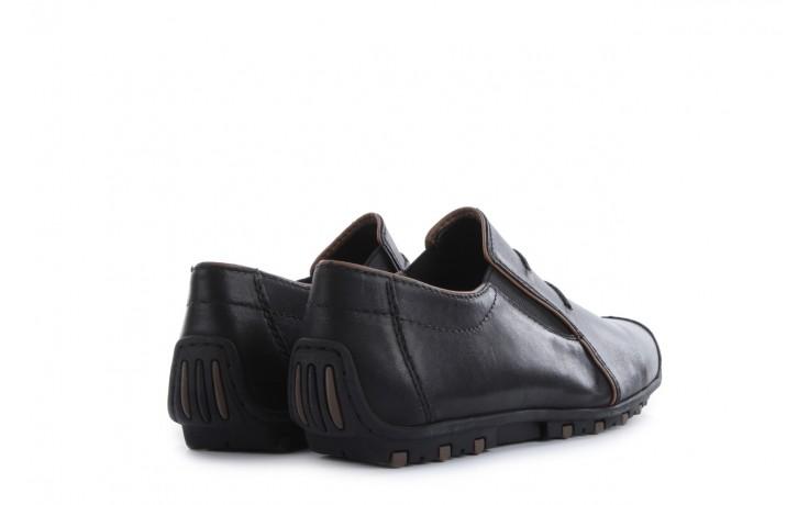 Rieker 08992-00 black 3