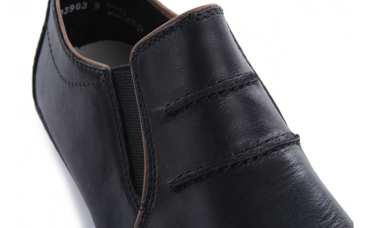 Rieker 08992-00 black 5