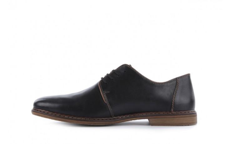 Rieker 13422-01 black 2