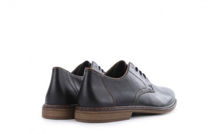 Rieker 13422-01 black 3