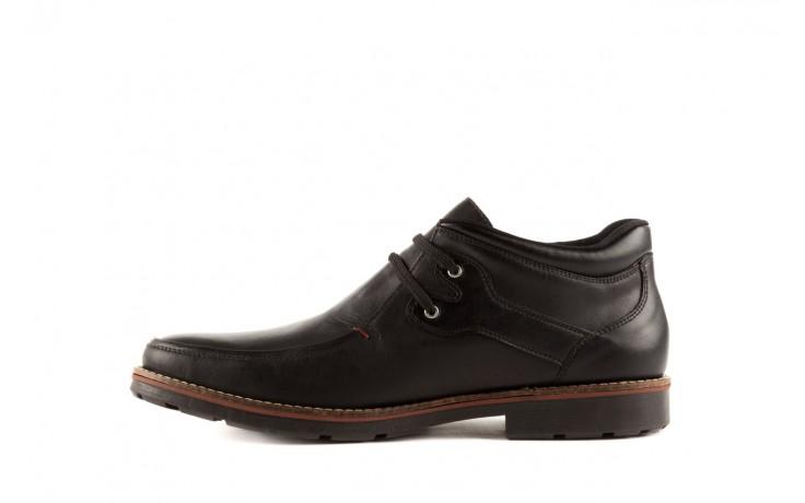 Rieker 15332-00 black 2