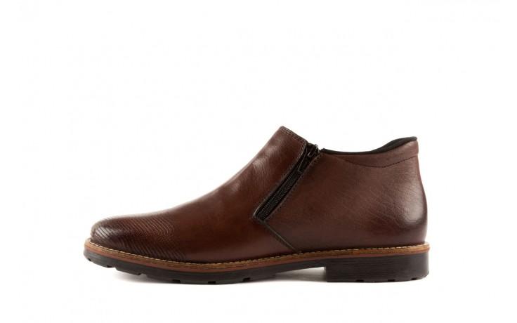 Rieker 15350-25 brown 15 2