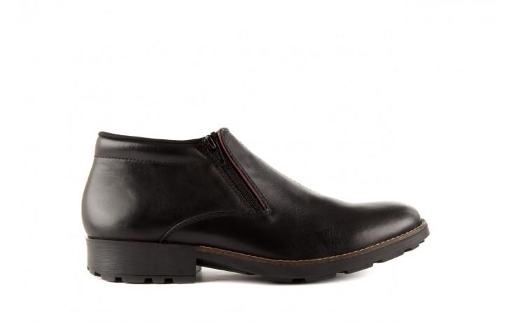 Rieker 16094-00 black