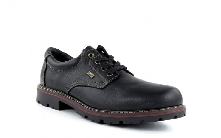 Rieker 17710-00 black 3