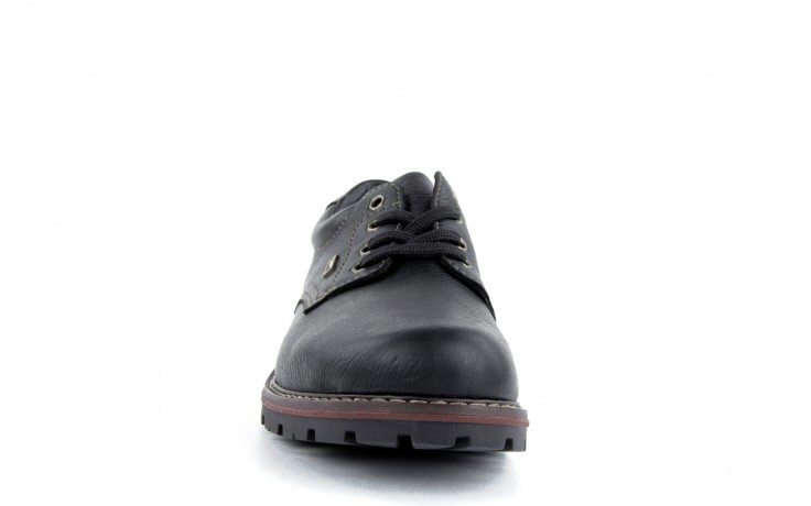 Rieker 17710-00 black